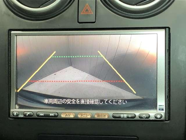「日産」「デュアリス」「SUV・クロカン」「兵庫県」の中古車7