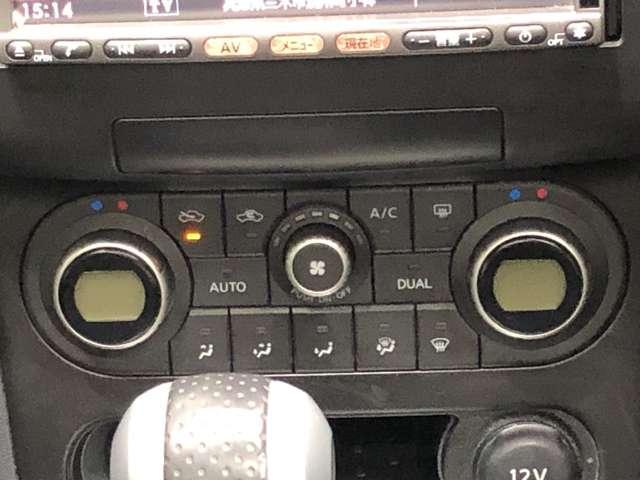 「日産」「デュアリス」「SUV・クロカン」「兵庫県」の中古車8
