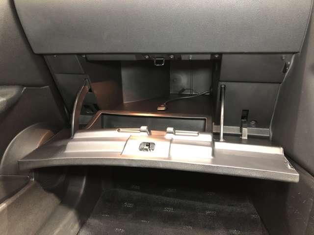 「日産」「デュアリス」「SUV・クロカン」「兵庫県」の中古車10