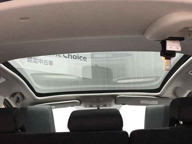 「日産」「デュアリス」「SUV・クロカン」「兵庫県」の中古車11