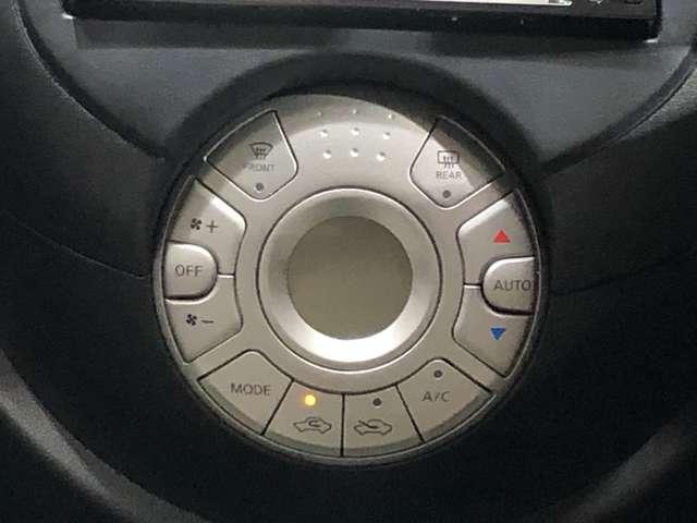 「日産」「マーチ」「コンパクトカー」「兵庫県」の中古車8