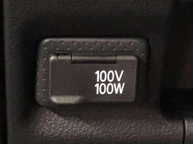 「日産」「NV150AD」「ステーションワゴン」「兵庫県」の中古車11