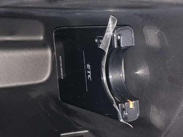 「スマート」「フォーフォー」「コンパクトカー」「兵庫県」の中古車7