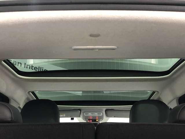「スマート」「フォーフォー」「コンパクトカー」「兵庫県」の中古車11