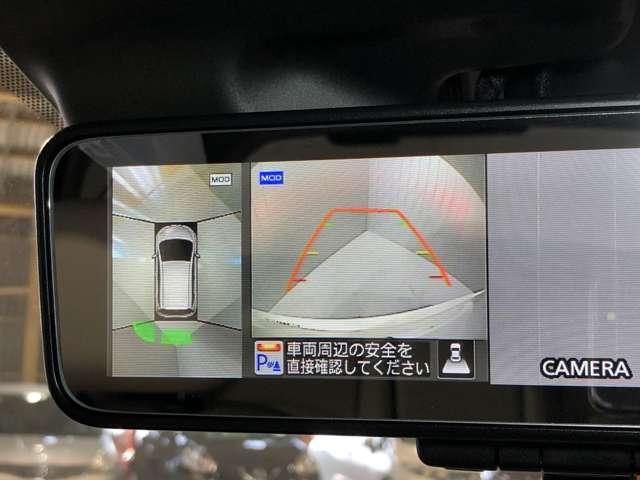 1.2 e-POWER メダリスト 衝突被害軽減ブレーキ&踏み間違い防止(7枚目)