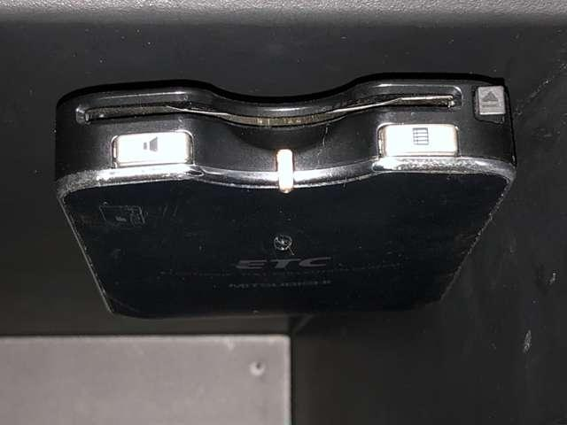 1.2 e-POWER X 衝突被害軽減ブレーキ&純正メモリーナビ(8枚目)