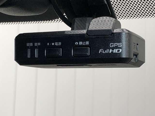 30kWh X 衝突被害軽減ブレーキ&LEDヘッドライト(9枚目)