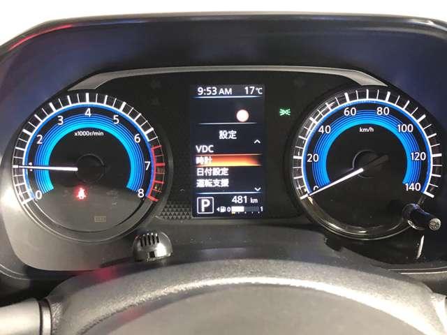 660 ハイウェイスターX 4WD 9インチ大画面ナビ&全周囲カメラ・ETC(3枚目)