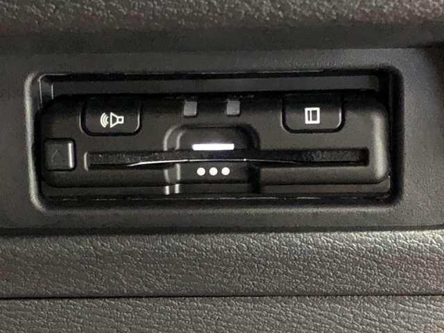 660 ハイウェイスターX 4WD 9インチ大画面ナビ&全周囲カメラ・ETC(8枚目)
