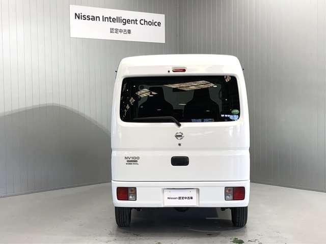660 DX ハイルーフ 5AGS車 4WD 純正CDオーディオ&リモコンキー(17枚目)