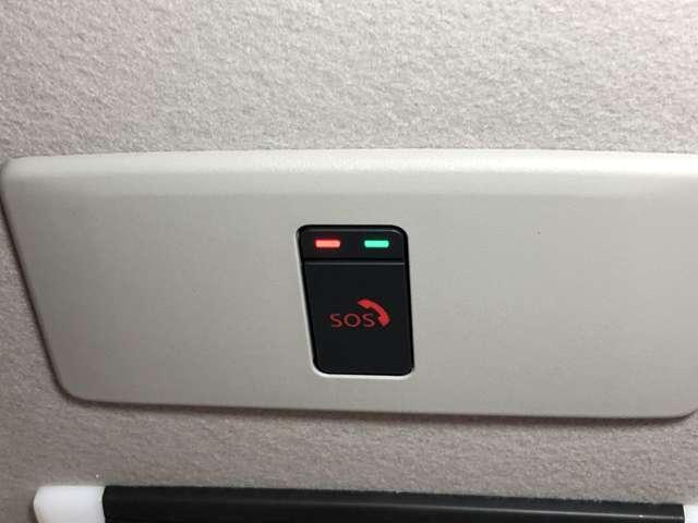 1.2 X ツートーン インテリアエディション (e-POWER) 9インチ大画面ナビ&全周囲カメラ・ETC(10枚目)