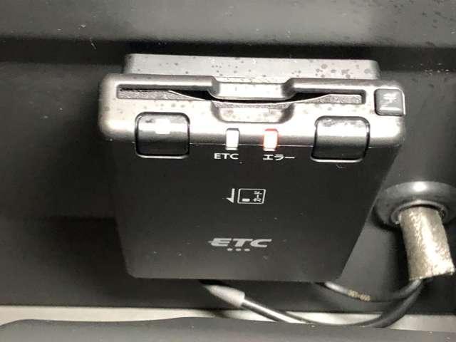 660 ハイウェイスターX プロパイロット エディション 9インチ大画面ナビ&全周囲カメラ・ETC(8枚目)