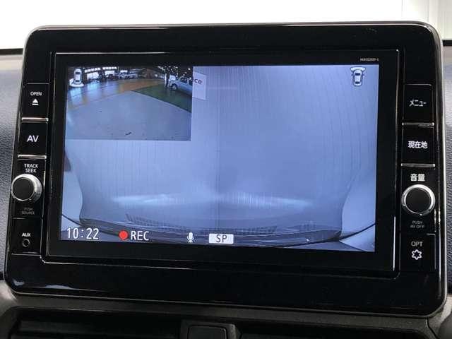 660 ハイウェイスターX プロパイロット エディション 9インチ大画面ナビ&全周囲カメラ・ETC(10枚目)