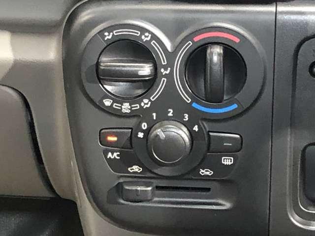 660 DX エマージェンシーブレーキ パッケージ ハイルーフ 5AGS車 4WD 衝突被害軽減ブレーキ&純正CDオーディオ(7枚目)