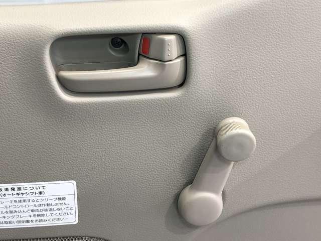 660 DX エマージェンシーブレーキ パッケージ ハイルーフ 5AGS車 4WD 衝突被害軽減ブレーキ&純正CDオーディオ(11枚目)