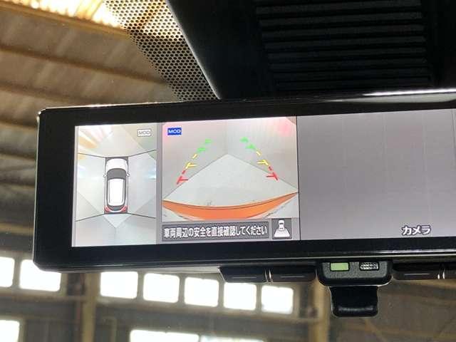 1.2 X ツートーン インテリアエディション (e-POWER) 9インチ大画面ナビ&プロパイロット・ETC(7枚目)