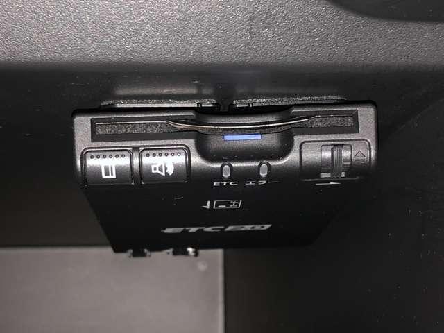 1.2 e-POWER X 衝突被害軽減ブレーキ&ドライブレコーダー(8枚目)