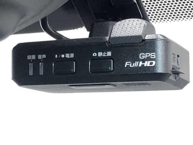 1.2 e-POWER X 衝突被害軽減ブレーキ&ドライブレコーダー(9枚目)