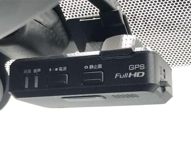 2.0 モード・プレミア エマージェンシーブレーキパッケージ 2列車 4WD メーカーSDナビ&全周囲カメラ・本革シート(9枚目)