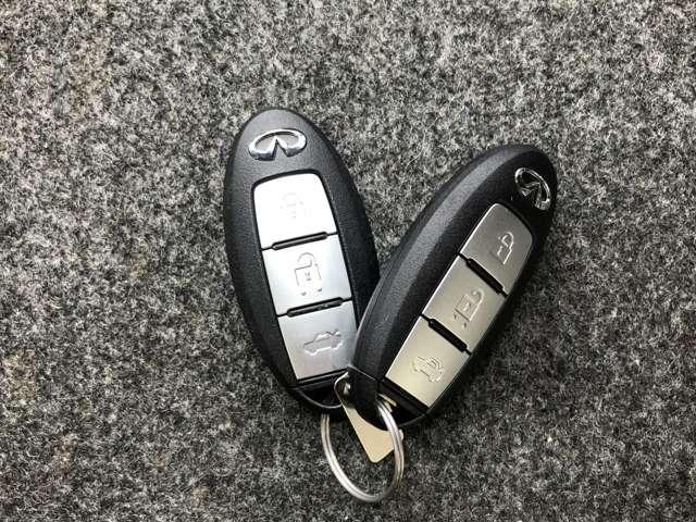 2.0 200GT-t タイプSP 本革ブラックシート&衝突被害軽減ブレーキ(5枚目)