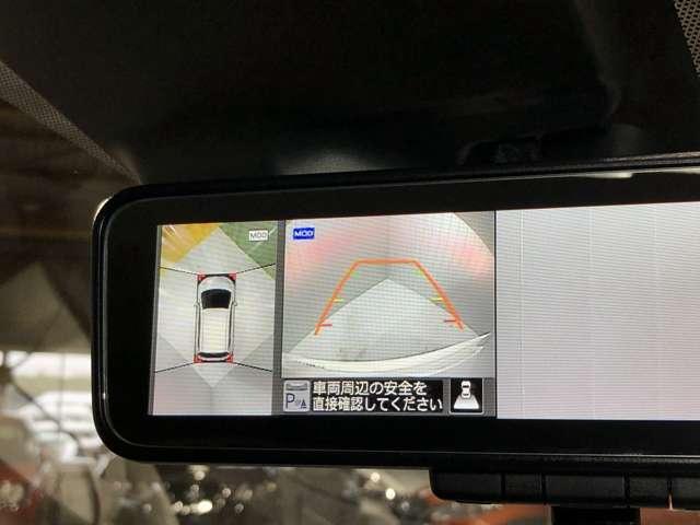 1.2 e-POWER メダリスト 衝突被害軽減ブレーキ&LEDヘッドライト(7枚目)