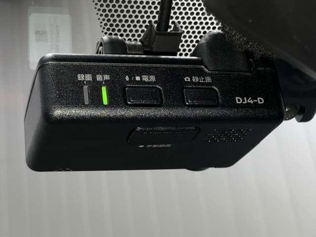 1.2 X ツートーン インテリアエディション (e-POWER) 衝突被害軽減ブレーキ&踏み間違い防止(11枚目)