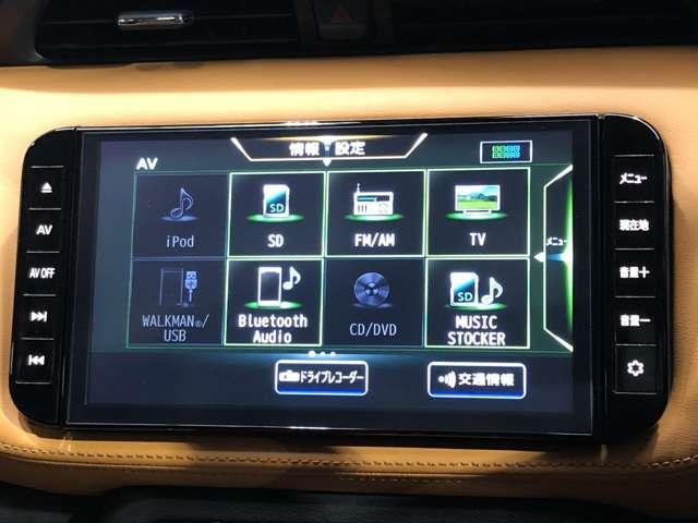 1.2 X ツートーン インテリアエディション (e-POWER) プロパイロット&SOSコール・LEDライト(5枚目)