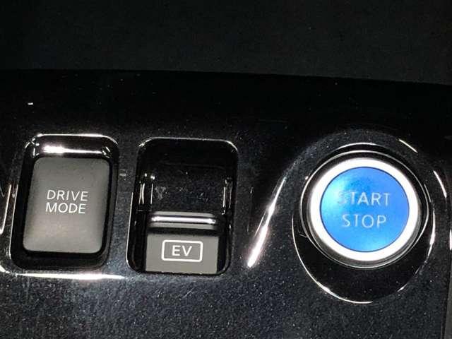 1.2 X ツートーン インテリアエディション (e-POWER) プロパイロット&SOSコール・LEDライト(12枚目)