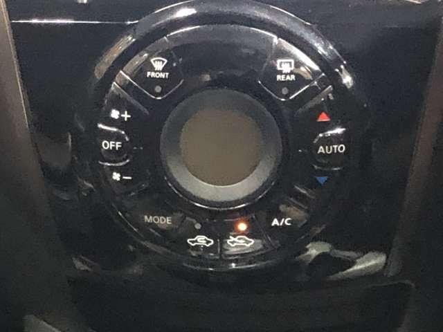 1.2 e-POWER メダリスト 純正SDナビ&全周囲カメラ・ETC(9枚目)