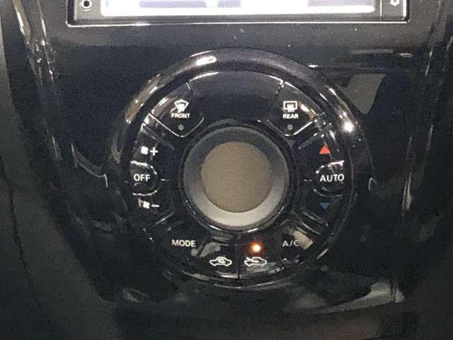 1.2 e-POWER X スマートルームミラー&全周囲カメラ(9枚目)