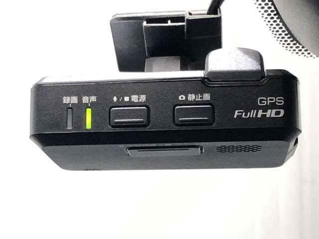 1.2 e-POWER X 純正SDナビ&バックカメラ・ETC(10枚目)