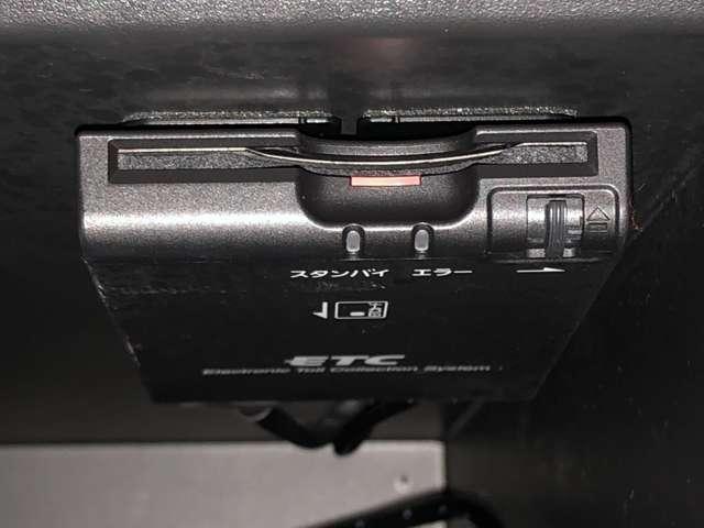 1.2 e-POWER X 純正SDナビ&全周囲カメラ・ETC(8枚目)