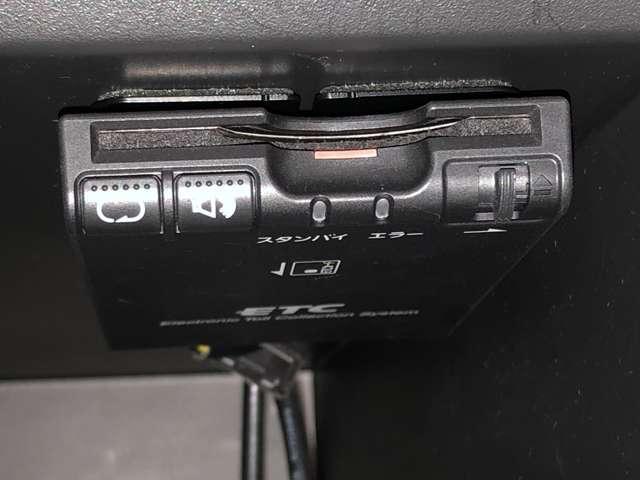 1.2 e-POWER X メモリーナビ&全周囲カメラ・ETC(8枚目)