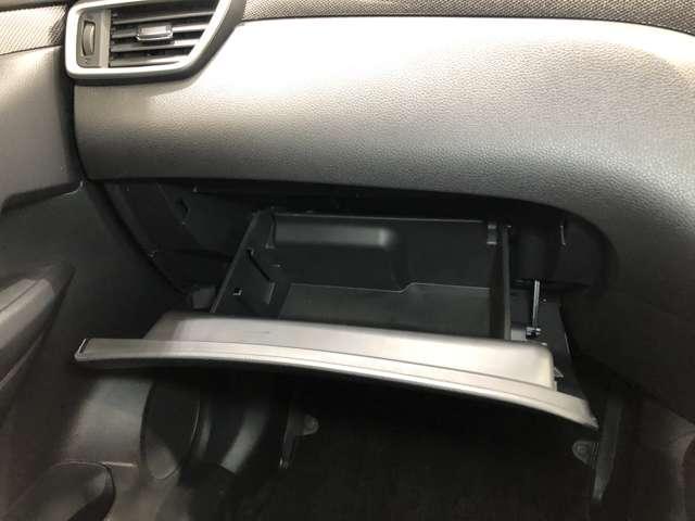 2.0 20Xtt エマージェンシーブレーキパッケージ 2列車 4WD 純正ナビゲーション&全周囲カメラ(11枚目)
