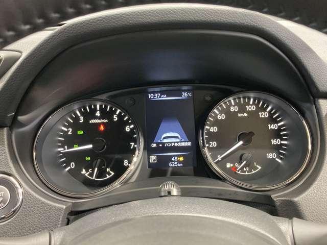 2.0 20Xi レザーエディション Vセレクション 2列車 4WD ブルーレイ9インチナビ&プロパイロット(3枚目)