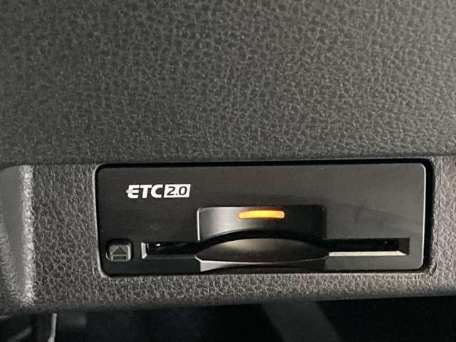 e+ G 9インチ大画面ナビ&プロパイロット・ETC(8枚目)