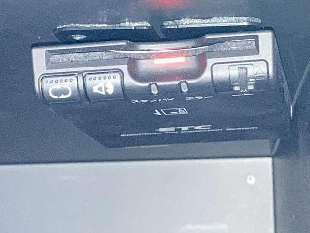 1.2 e-POWER X 衝突被害軽減ブレーキ&踏み間違い防止(8枚目)