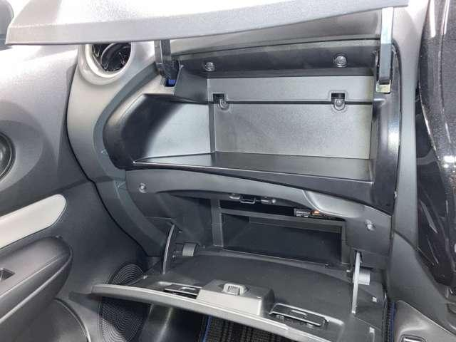1.2 e-POWER X 衝突被害軽減ブレーキ&踏み間違い防止(12枚目)