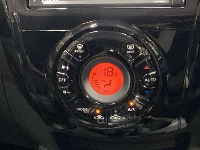 1.2 e-POWER X 純正SDナビ&バックカメラ・ETC(9枚目)