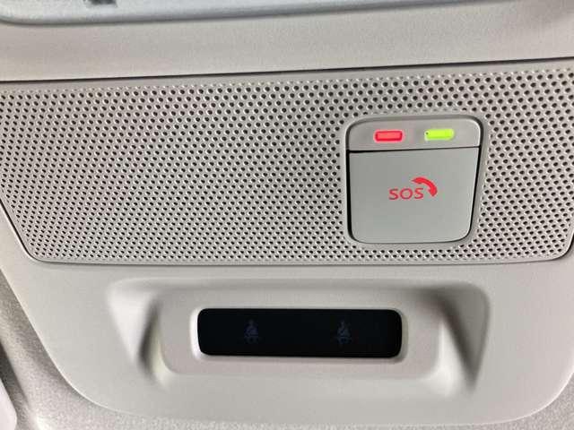 660 ハイウェイスターX プロパイロット エディション 純正ナビゲーション&全周囲カメラ(10枚目)