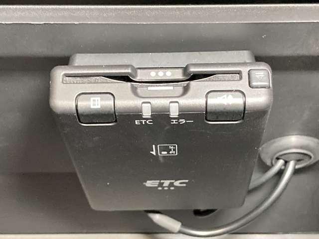 660 ハイウェイスターX プロパイロット エディション 純正ナビゲーション&全周囲カメラ(8枚目)