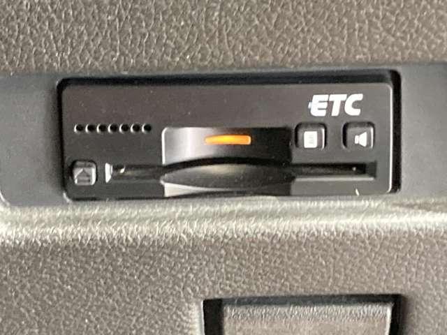 660 カスタム ハイブリッド XSターボ 純正SDナビ&全周囲カメラ・ETC(8枚目)