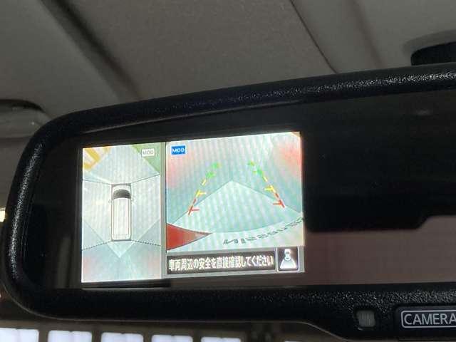 660 ハイウェイスターX ハンズフリー左側オートスライドドア(7枚目)
