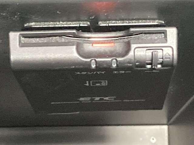 1.2 e-POWER X ブラックアロー 純正SDナビ&全周囲カメラ・ETC(8枚目)