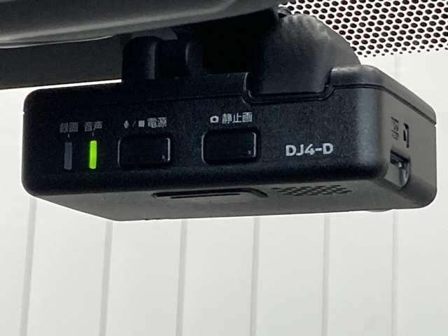 1.2 e-POWER X ブラックアロー 純正SDナビ&全周囲カメラ・ETC(9枚目)