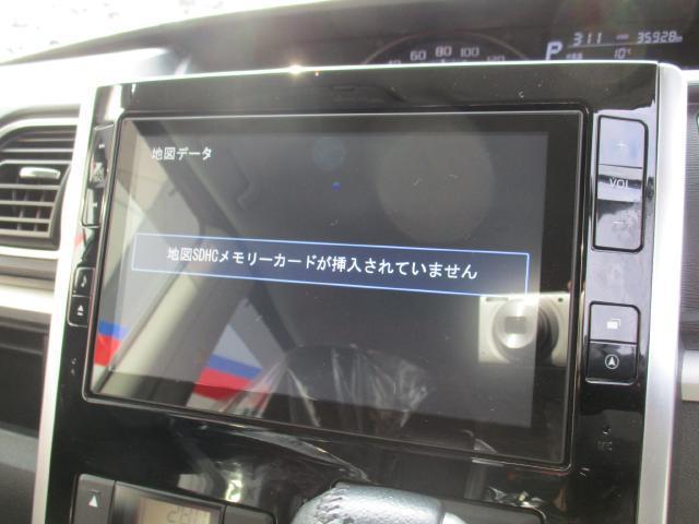 カスタムRS SA ナビ&バックカメラ、ETC装備!(12枚目)