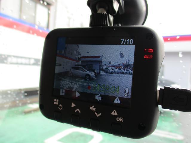 カスタムRS SA ナビ&バックカメラ、ETC装備!(18枚目)