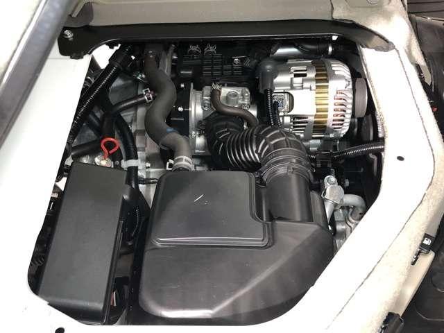 「日産」「NV100クリッパー」「軽自動車」「兵庫県」の中古車18