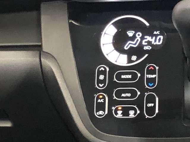 「日産」「デイズルークス」「コンパクトカー」「兵庫県」の中古車7