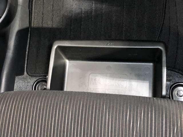 「日産」「デイズ」「コンパクトカー」「兵庫県」の中古車12